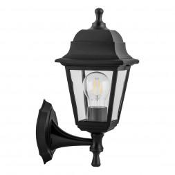 Уличный настенный светильник Feron Классика НБУ 0460001 32226