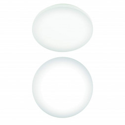 Потолочный светодиодный светильник (UL-00003368) Uniel ULI-B311 32W/NW/38 Ronda