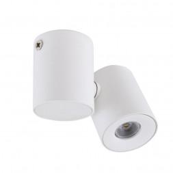 Потолочный светильник Lightstar Punto 051126