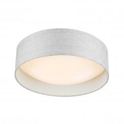 Потолочный светодиодный светильник Globo Paco 15185D7