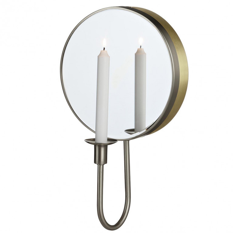 Бра Markslojd Mirror 105703