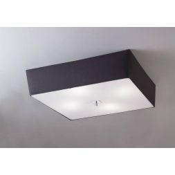 Потолочный светильник Mantra Akira 0785