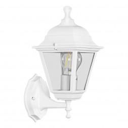 Уличный настенный светильник Feron Классика НБУ 0460001 32267