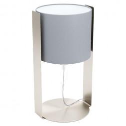 Настольная лампа Eglo Siponto 98286