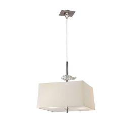 Подвесной светильник Mantra Akira 0934