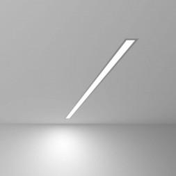 Встраиваемый светодиодный светильник Elektrostandard LS-03-103-6500-MS 4690389117374
