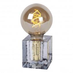 Настольная лампа Lucide Gelka 20517/01/65