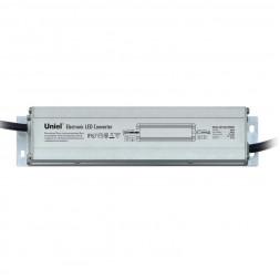 Блок питания для светодиодов Uniel (06010) 40W IP67 UET-VAL-040A67