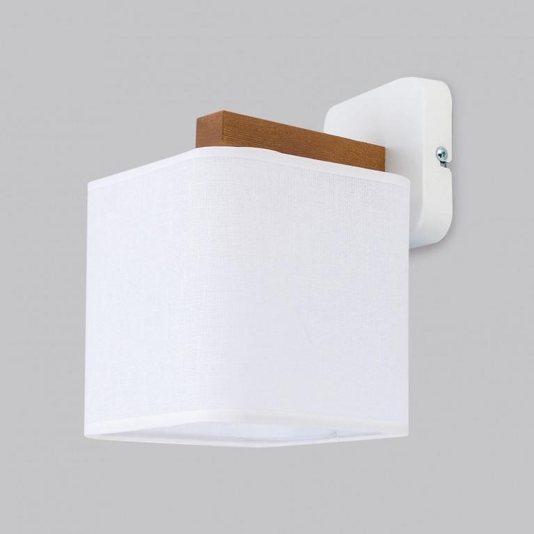 Бра TK Lighting 4161 Tora White