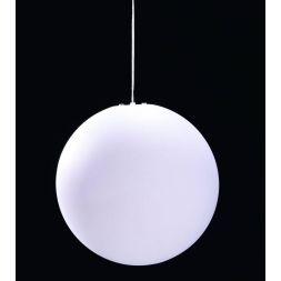 Подвесной светильник Mantra Exterior 1399