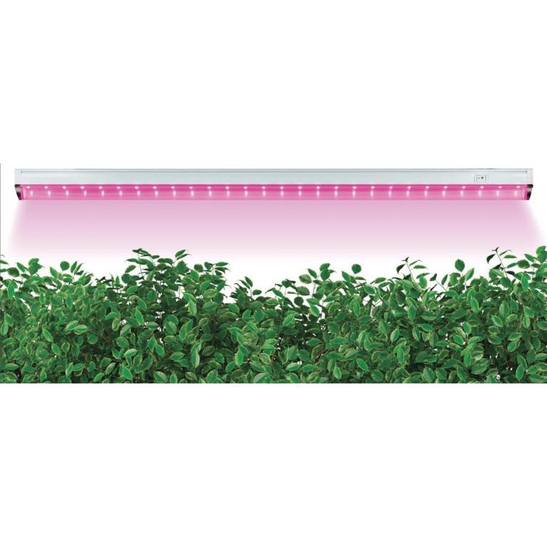 Светодиодный светильник для растений Feron AL7000 28927