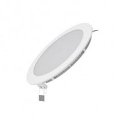 Встраиваемый светодиодный светильник Gauss 939111118