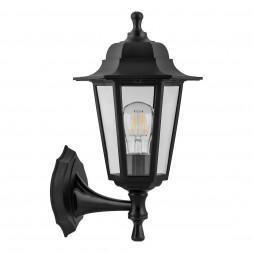 Уличный настенный светильник Feron Классика НБУ 0660001 32227