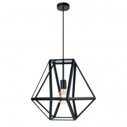 Подвесной светильник Eglo Embleton 49756