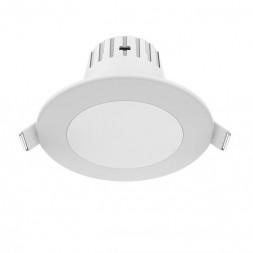 Встраиваемый светодиодный светильник Gauss 946411207