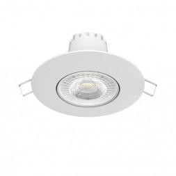 Встраиваемый светодиодный светильник Gauss 947411106