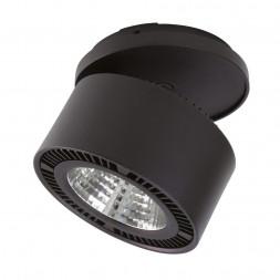 Встраиваемый спот Lightstar Forte Inca 213827