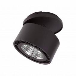 Встраиваемый спот Lightstar Forte Inca 214847