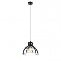 Подвесной светильник Eglo Ipswich 49158