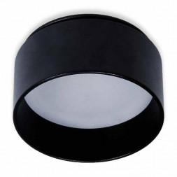 Встраиваемый светильник Ambrella light Techno Spot TN189