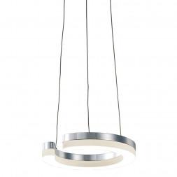 Подвесной светодиодный светильник Lightstar Unitario 763110