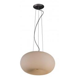 Подвесной светильник Lightstar Meringe 801040