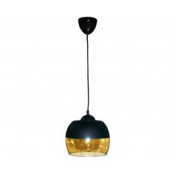 Подвесной светильник Kink Light 091914