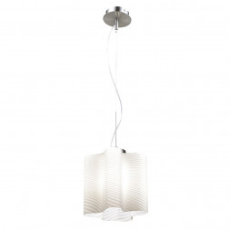 Подвесной светильник Lightstar Nubi Ondoso 802111