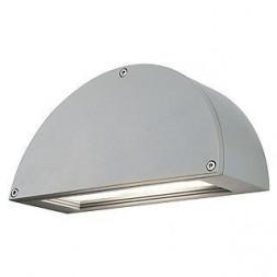 Уличный настенный светильник SLV Pema 229894