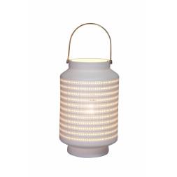 Настольная лампа Escada 10178/L