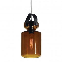 Подвесной светильник Markslojd Milk 105778