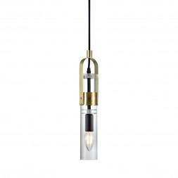 Подвесной светильник MarkSlojd Winston 106844
