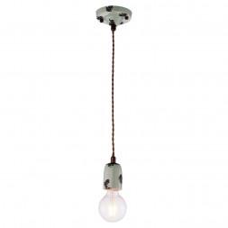 Подвесной светильник Lussole Loft Vermilion LSP-8160