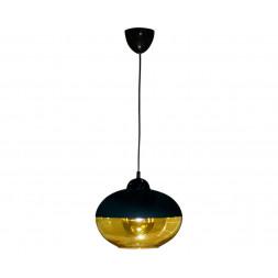 Подвесной светильник Kink Light 091973-1