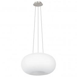 Подвесной светильник Eglo Optica 86815