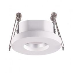 Основание для светильника Novotech Oko 358215