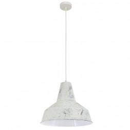 Подвесной светильник Eglo Vintage 49249