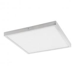 Потолочный светодиодный светильник Eglo Fueva 1 97268