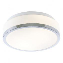 Потолочный светильник Arte Lamp Aqua A4440PL-1CC