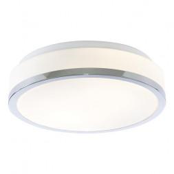 Потолочный светильник Arte Lamp Aqua A4440PL-2CC