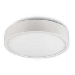 Потолочный светодиодный светильник Mantra Saona Superficie 6620