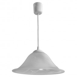 Подвесной светильник Arte Lamp Cucina A6430SP-1WH