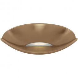Настенный светильник Arte Lamp Interior A7107AP-1AB
