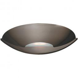 Настенный светильник Arte Lamp Interior A7107AP-1SS