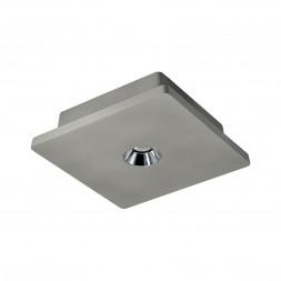 Потолочный светодиодный светильник Loft IT Architect OL1072-GH/1