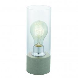 Настольная лампа Eglo Torvisco 1 94549
