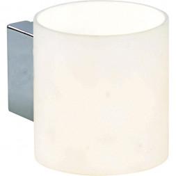 Настенный светильник Arte Lamp Interior A7860AP-1WH