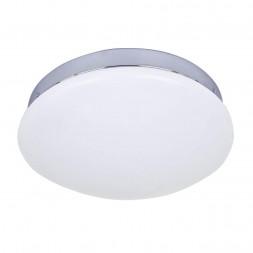 Потолочный светодиодный светильник F-Promo Ledante 2464-1C