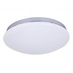 Потолочный светодиодный светильник F-Promo Ledante 2464-2C