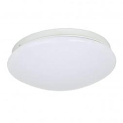 Потолочный светодиодный светильник F-Promo Ledante 2469-2C